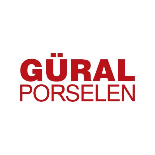 Gural Porselen  Twitter Hesabı Profil Fotoğrafı