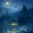 The profile image of mop_modoki