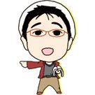 脚本・演出家 ITOSAN Social Profile
