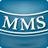 Massachusetts Medical Society (MMS)