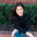 Tiffani Thiessen's Twitter Profile Picture