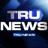 TruNews™