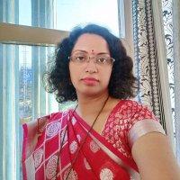 @KavithaKarasi