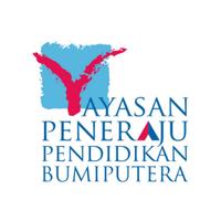 @YayasanPeneraju