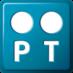 PT Serviço Cliente's Twitter Profile Picture