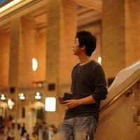 Patrick Hong | Social Profile
