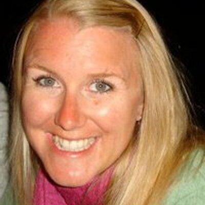 Becky McCarey | Social Profile