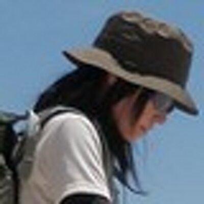 ヤマジョシ(山女子) | Social Profile