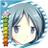 The profile image of rocca_ll