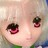 The profile image of raberuzu