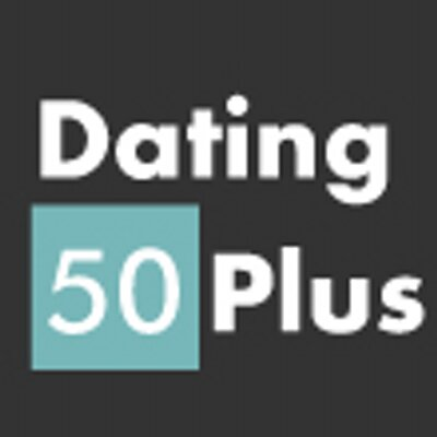 Datingdk: strligheden