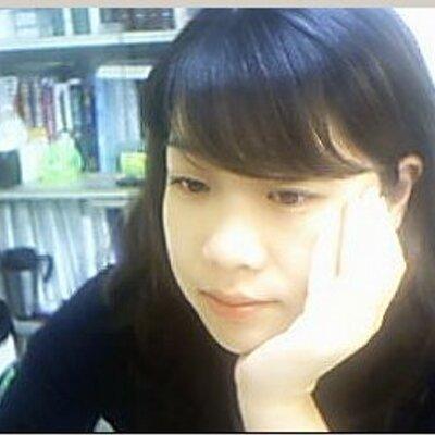 이인혜 (In Hye) | Social Profile