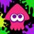 The profile image of Splatoon_best