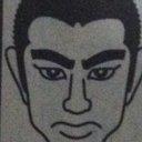 太田尚樹 日刊スポーツ