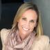 Christin Baker's Twitter Profile Picture