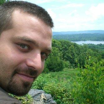 Josh Fleischmann   Social Profile