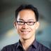 Daniel T Leung's Twitter Profile Picture