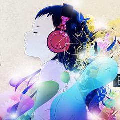 Bunkai-Kei records Social Profile