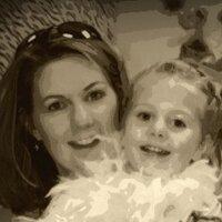 Robyn Hollas | Social Profile