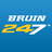Bruin247