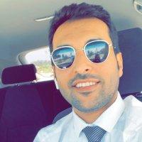 @5aled_boshaiba