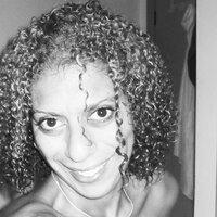 Patrícia Sancanari  | Social Profile