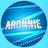 Aronnie