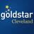 GoldstarCLE profile