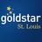 GoldstarSTL profile