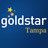 GoldstarTampa profile