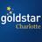 GoldstarChar profile
