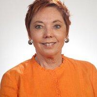 Kay Wade, ASID | Social Profile