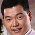 David Kang (@TrueFlashwear) Twitter