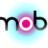 mobiletheory