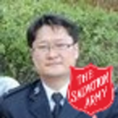 Ingon Kim | Social Profile