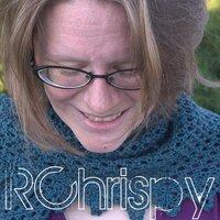 rchrispy | Social Profile