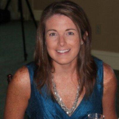 Eileen Terry | Social Profile