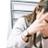 The profile image of yu_k_acul
