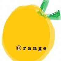 Mr. Orange | Social Profile