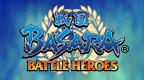 BASARA Social Profile