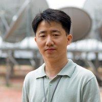ki-joo, lee | Social Profile