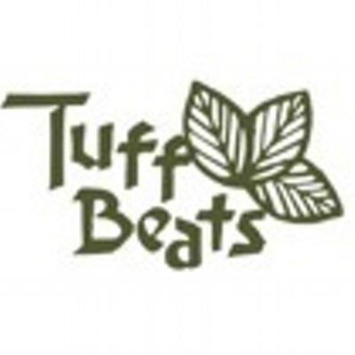 Tuff Beats(タフビーツ) | Social Profile