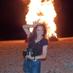 Selda Öztürk's Twitter Profile Picture