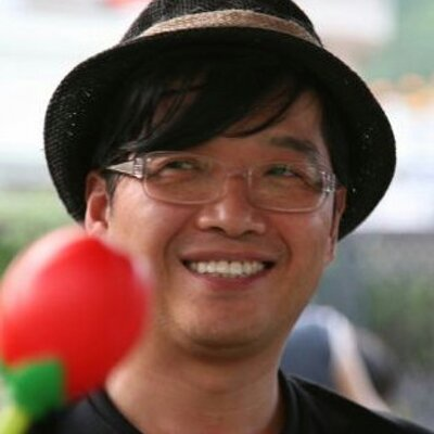lee sang woo | Social Profile