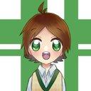 pppu_Green