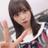The profile image of vv_mkp__p