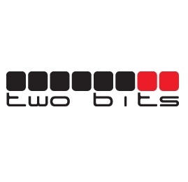 two bits s.r.o.