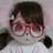The profile image of nenemimist