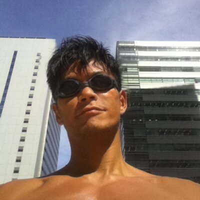 Shin-Ichi | Social Profile