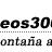 LibreríaPirineos3000